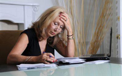 ביצוע מעקב או חקירה על מבוטח באמצעות המוסד לביטוח לאומי