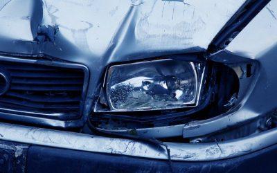 ניהול וליווי של עורך דין תאונות דרכים