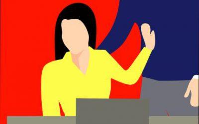 זכויות עובדים במקרים של הטרדה מינית