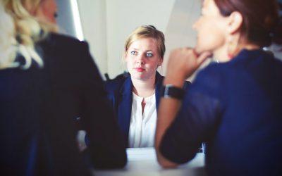 מה עורך דין עשוי לייעץ בהקשר של ניהול סיכונים לעסק?
