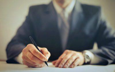 איך מגישים תביעה נגד משרד הביטחון